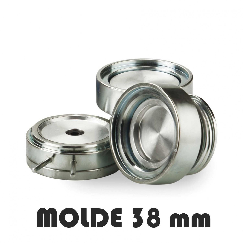 MOLDE 38 mm B-700