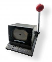 CUTER CT-900 (SUVENIR 78x53 mm