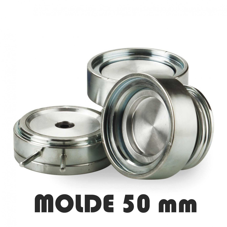 MOLDE 50 mm B-700