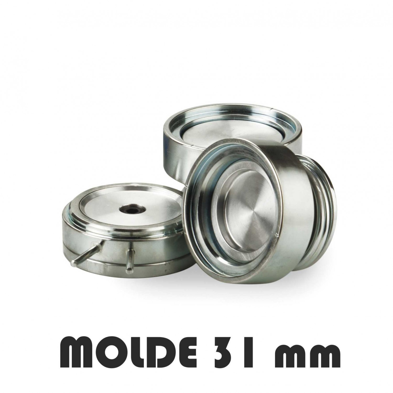 MOLDE 31 mm B-700